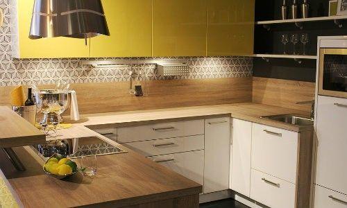 5 consejos para mantener la cocina limpia en todo momento