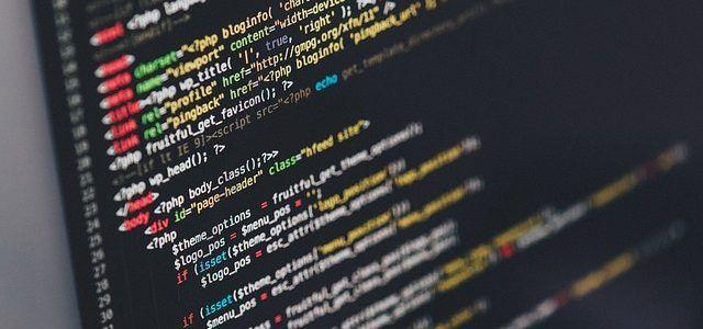 ¿Dónde conseguir un software barato?